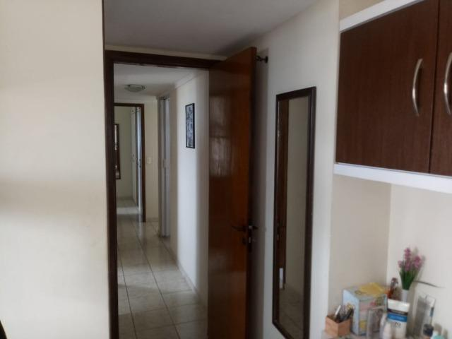Apartamento em Olinda - Foto 4