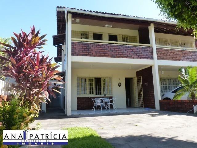 Duplex em condomínio em Pau amarelo - Foto 16