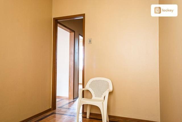 Casa para alugar com 2 dormitórios em Petrópolis, Porto alegre cod:4211 - Foto 6