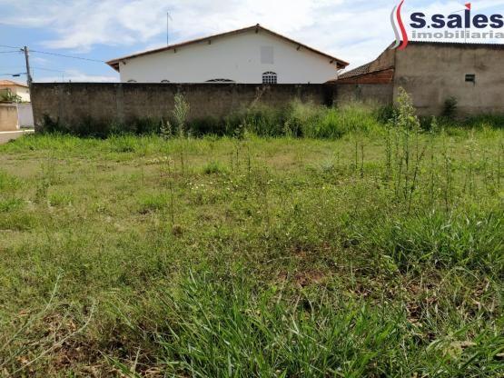 Terreno à venda em Guará ii, Brasília cod:TE00044 - Foto 4