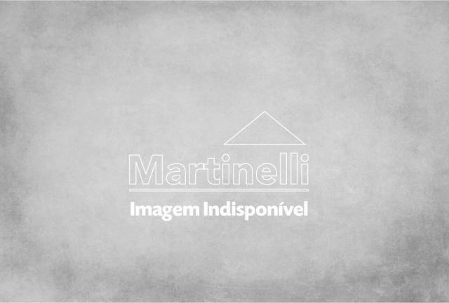 Terreno à venda em Distrito industrial marincek, Jardinopolis cod:V30542