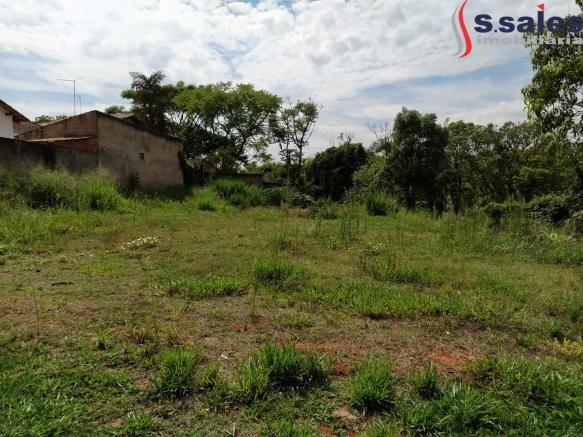 Terreno à venda em Guará ii, Brasília cod:TE00044 - Foto 5