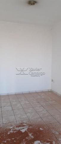 Escritório para alugar em Centro, Rio claro cod:7656 - Foto 4