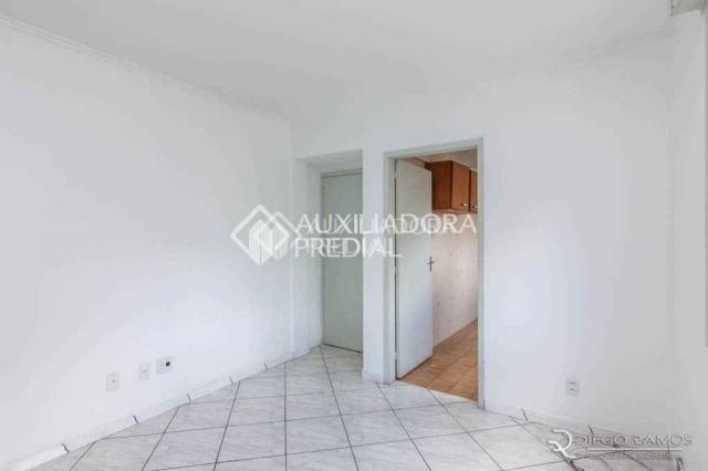Apartamento para alugar com 1 dormitórios em Petrópolis, Porto alegre cod:305062 - Foto 3