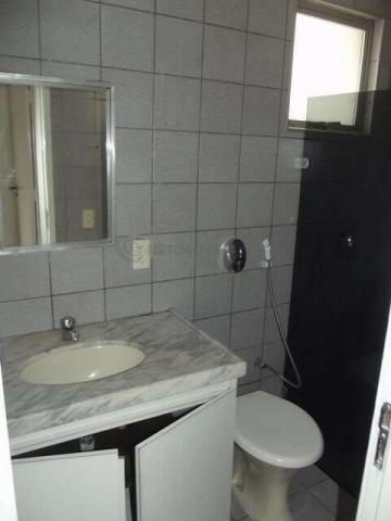 Apartamento para alugar com 3 dormitórios em Joaquim távora, Fortaleza cod:699029 - Foto 9