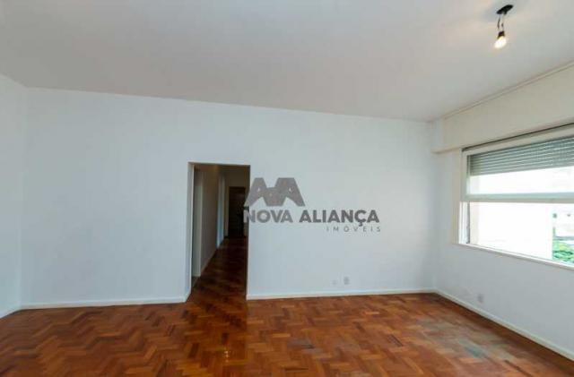Apartamento à venda com 2 dormitórios em Botafogo, Rio de janeiro cod:NBAP22043 - Foto 4