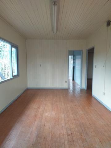 Casa para alugar com 3 dormitórios em , cod:I-018931 - Foto 4