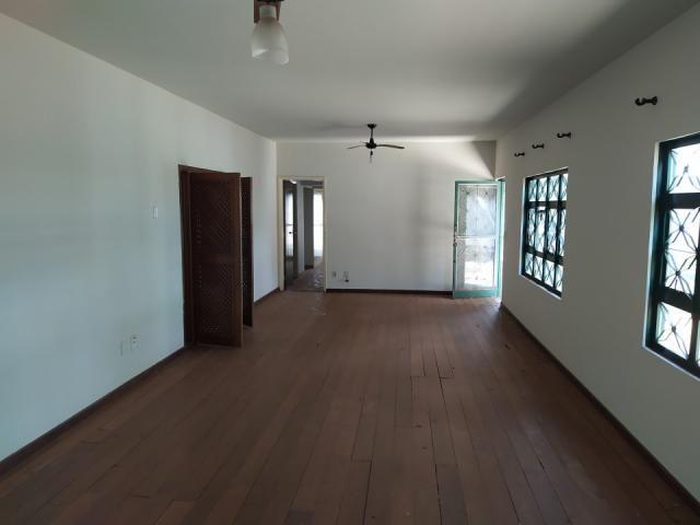 8272   casa para alugar com 4 quartos em jd tropical, dourados - Foto 7
