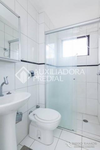 Apartamento para alugar com 1 dormitórios em Petrópolis, Porto alegre cod:305062 - Foto 15