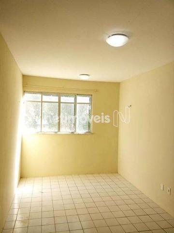 Apartamento para alugar com 2 dormitórios em São joão do tauape, Fortaleza cod:699148 - Foto 4