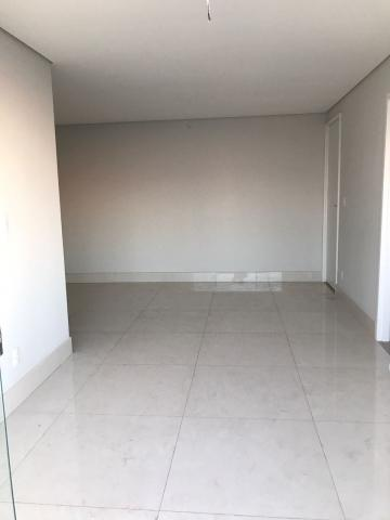Excelente 3 quartos buritis - Foto 7
