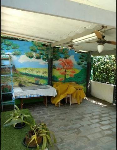 Chácara para alugar em Jardim colibri, Embu das artes cod:531 - Foto 3