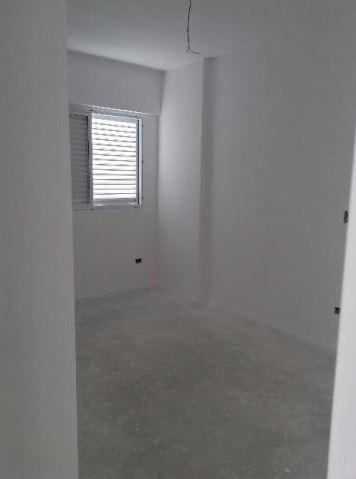Apartamento com 3 dormitórios à venda, 100 m² por r$ 470.000,00 - jardim das indústrias -  - Foto 3