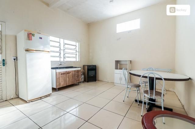 Apartamento com 60m² e 2 quartos - Foto 4