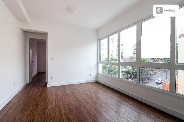 Apartamento para alugar com 2 dormitórios em Petrópolis, Porto alegre cod:10711