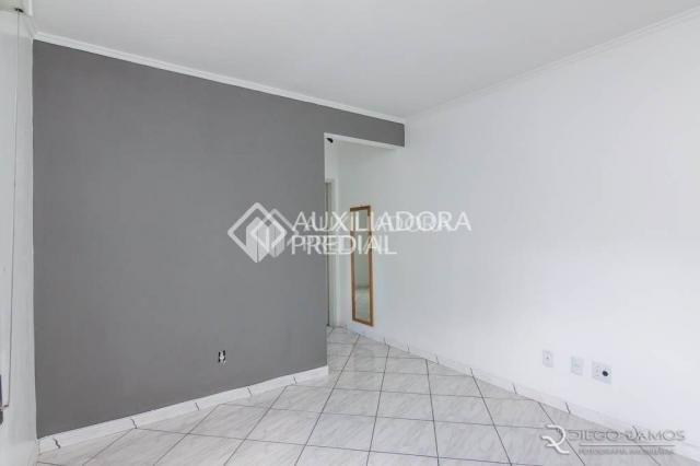Apartamento para alugar com 1 dormitórios em Petrópolis, Porto alegre cod:305062 - Foto 2