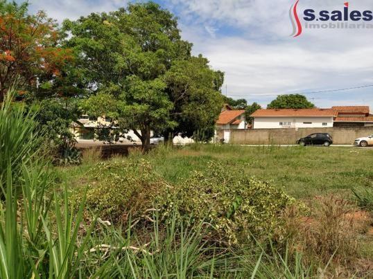 Terreno à venda em Guará ii, Brasília cod:TE00044 - Foto 2