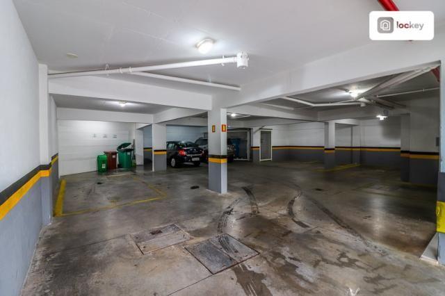 Apartamento para alugar com 2 dormitórios em Petrópolis, Porto alegre cod:10711 - Foto 16