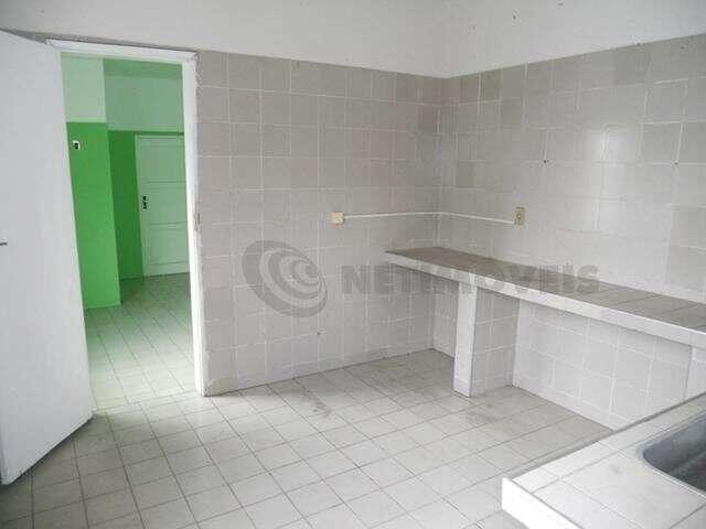 Escritório para alugar em José bonifácio, Fortaleza cod:699054 - Foto 3