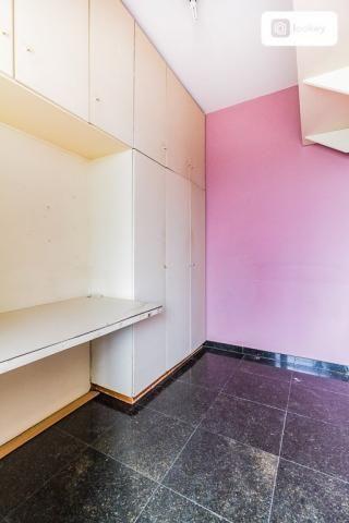Apartamento para alugar com 2 dormitórios em Mont serrat, Porto alegre cod:10774 - Foto 17