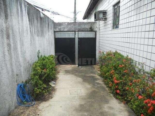 Escritório para alugar em José bonifácio, Fortaleza cod:699054 - Foto 7
