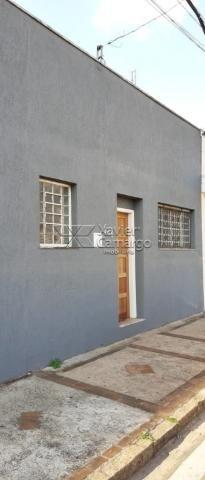 Escritório para alugar em Centro, Rio claro cod:7656
