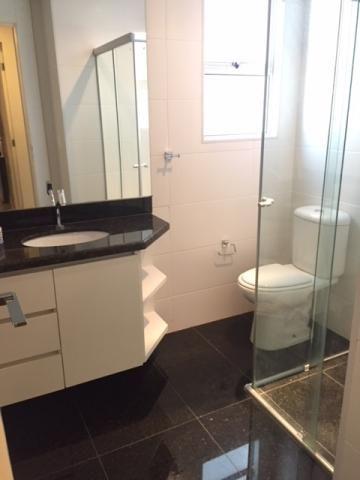 Apartamento à venda com 3 dormitórios em Buritis, Belo horizonte cod:2966 - Foto 9