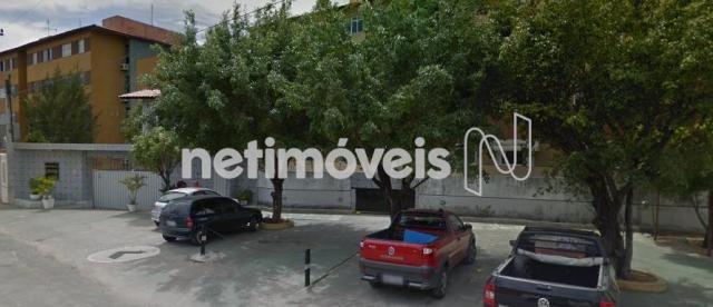 Apartamento para alugar com 2 dormitórios em São joão do tauape, Fortaleza cod:699148 - Foto 2