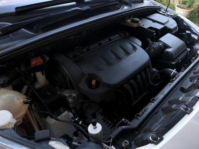 Peugeot 408 Grifit Top - Foto 11
