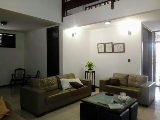 Alugo excelente casa no Jardim Eldorado - Turu - Foto 2