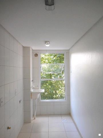 Apartamento para alugar com 3 dormitórios em , cod:I-023428 - Foto 10