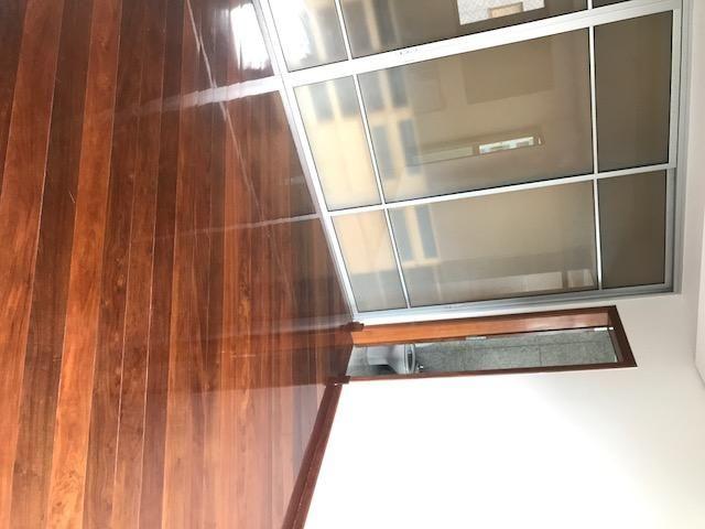 4 qts lazer completo gutierrez - Foto 11