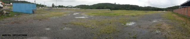 Terreno para Locação em Simões Filho, Abrantes - Foto 4