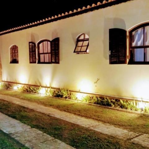 Chácara para alugar em São roque / mairinque, São roque cod:27900 - Foto 19