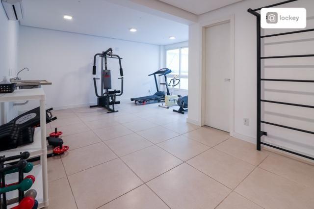 Apartamento para alugar com 1 dormitórios em Petrópolis, Porto alegre cod:10680