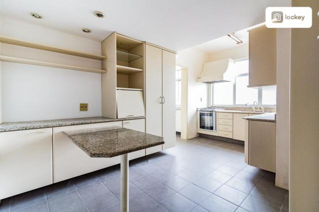 Apartamento para alugar com 2 dormitórios em Mont serrat, Porto alegre cod:10774 - Foto 14