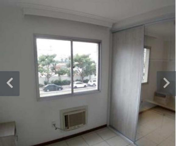 Apartamento à venda com 3 dormitórios em Colina de laranjeiras, Serra cod:60082270 - Foto 8