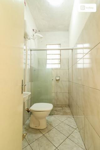 Apartamento com 60m² e 2 quartos - Foto 9