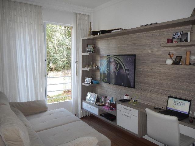 C-AP1479 Apartamento 2 quartos Vaga Coberta, ao lado Parque Bacacheri - Foto 9