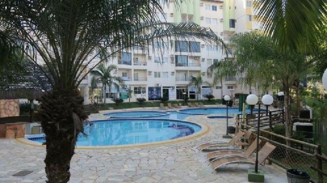 Loft para alugar com 1 dormitórios em Esplanada, Rio quente cod:A000042 - Foto 8