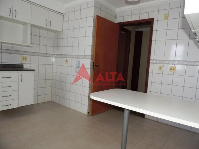 Apartamento à venda com 4 dormitórios em Águas claras, Águas claras cod:220 - Foto 12