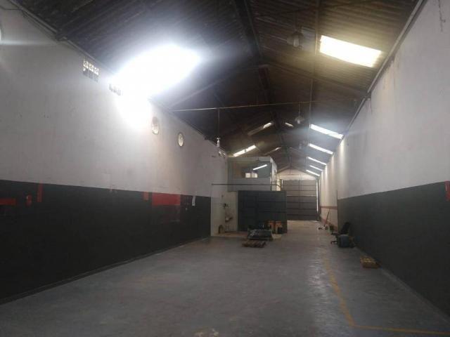 Alugue sem fiador, sem depósito - consulte nossos corretores -salão para alugar, 609 m² po - Foto 11