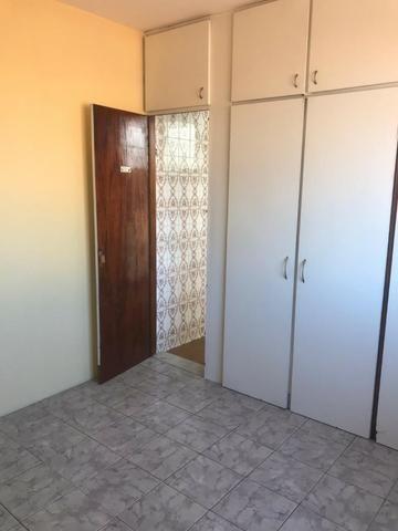 Vendo - Excelente Apartamento no bairro Montese - Foto 8