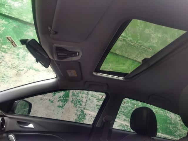 Tiggo 2 act teto solar. lindo . km 9.700 . Carro de garagem . tá novo - Foto 12