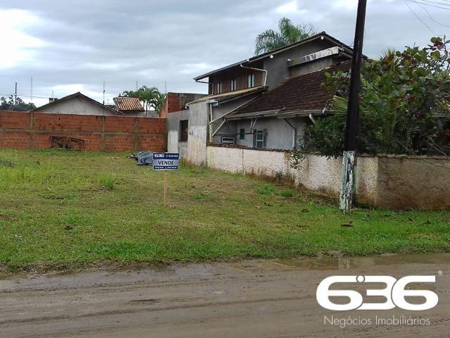 Terreno | Balneário Barra do Sul | Costeira - Foto 13
