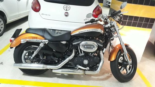 Harley Davidson - Foto 8