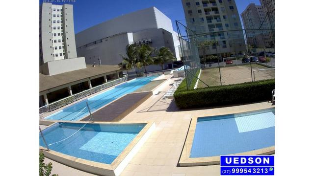 UED-54 - Olha a localização desse apartamento! - Foto 13