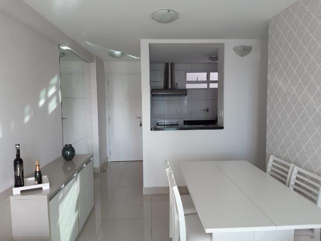 Apartamento Mobiliado na Ponta do Farol - Foto 13