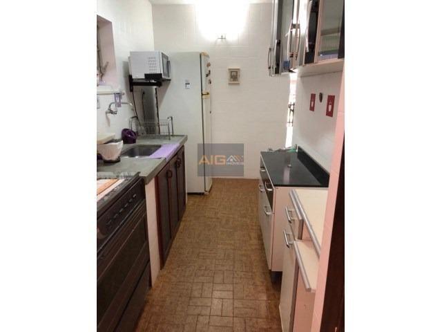 Casa 3 Quartos em condomínio fechado , 02 salas . - Foto 14