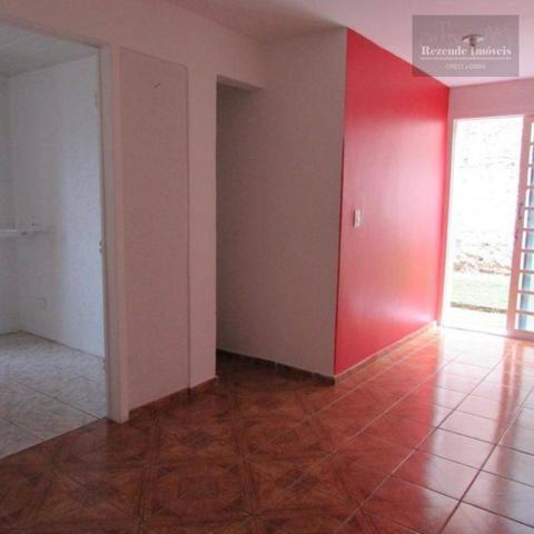 F-AP1473 Excelente Apartamento com 2 dormitórios à venda, 40 m² por R$ 98.000 - Fazendinha - Foto 4